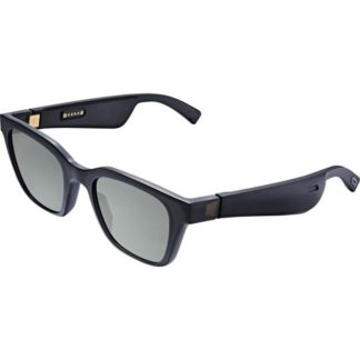 Bose Frames Alto Audio Sunglasses (Large)